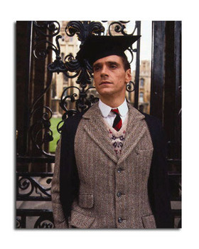 Jeremy Irons Movie Photo (SS3618732)