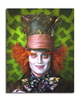 Johnny Depp Movie Photo (SS3643497)