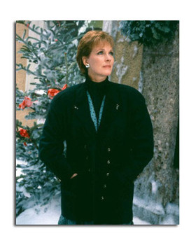 Julie Andrews Movie Photo (SS3647670)