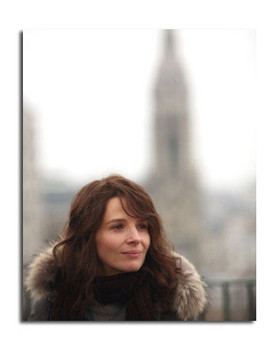Juliette Binoche Movie Photo (SS3618082)
