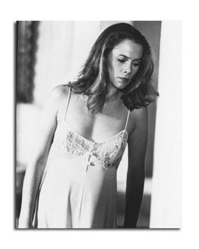 Kathleen Turner Movie Photo (SS2457923)