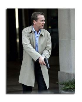 Kiefer Sutherland Movie Photo (SS3644992)