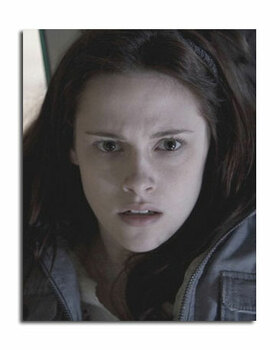 Kristen Stewart Movie Photo (SS3641352)