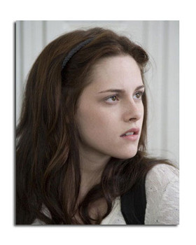 Kristen Stewart Movie Photo (SS3642925)