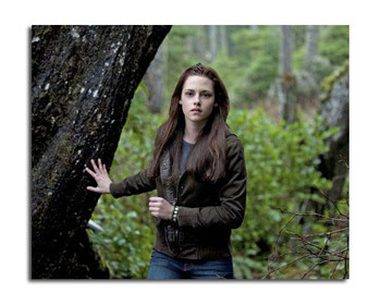 Kristen Stewart Movie Photo (SS3645707)