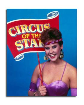 Linda Blair Movie Photo (SS3647748)