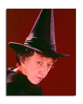 Margaret Hamilton Movie Photo (SS3648112)
