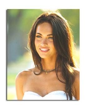 Megan Fox Movie Photo (SS3641599)