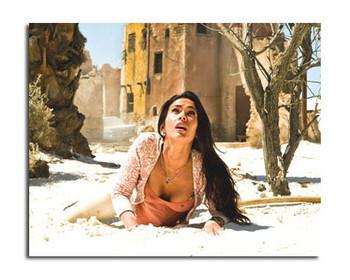 Megan Fox Movie Photo (SS3641625)