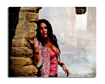 Megan Fox Movie Photo (SS3642847)