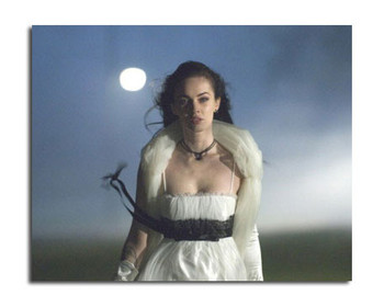 Megan Fox Movie Photo (SS3643952)