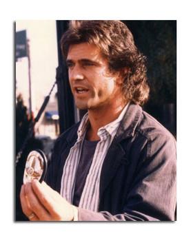 Mel Gibson Movie Photo (SS3619681)