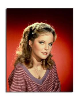 Melissa Sue Anderson Movie Photo (SS3647657)
