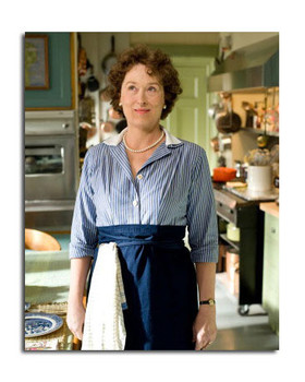 Meryl Streep Movie Photo (SS3619031)