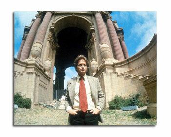 Michael Douglas Movie Photo (SS3618394)