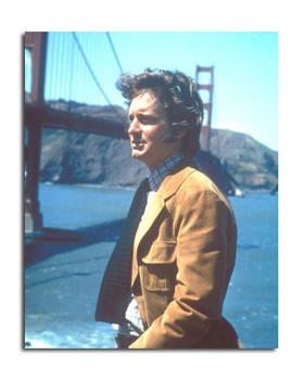 Michael Douglas Movie Photo (SS3618407)