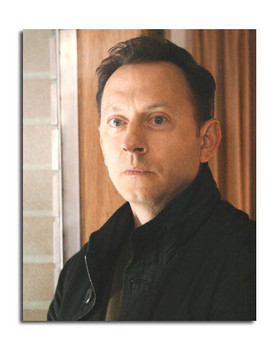 Michael Emerson Movie Photo (SS3643458)