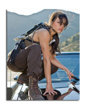 Michelle Rodriguez Movie Photo (SS3641872)