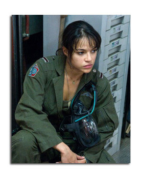 Michelle Rodriguez Movie Photo (SS3644602)