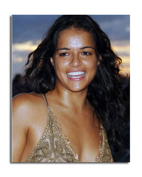 Michelle Rodriguez Movie Photo (SS3645226)