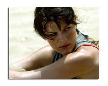 Milla Jovovich Movie Photo (SS3618745)