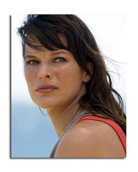 Milla Jovovich Movie Photo (SS3618758)