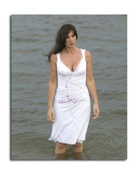 Monica Bellucci Movie Photo (SS3646747)