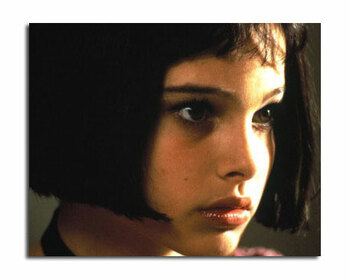 Natalie Portman Movie Photo (SS3645200)