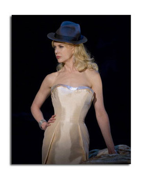 Nicole Kidman Movie Photo (SS3646552)