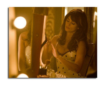 Penelope Cruz Movie Photo (SS3646617)