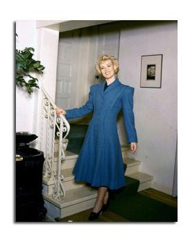 Penny Singleton Movie Photo (SS3647761)