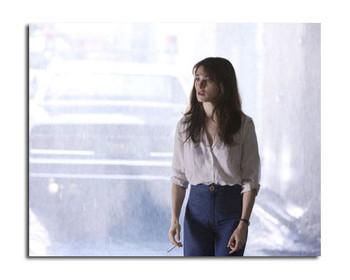 Rachel Weisz Movie Photo (SS3646409)