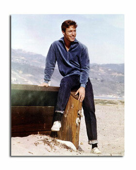 Richard Chamberlain Movie Photo (SS3618212)