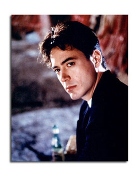 Robert Downey Jr. Movie Photo (SS3640273)