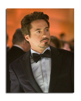 Robert Downey Jr. Movie Photo (SS3642652)