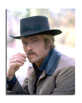 Robert Redford Movie Photo (SS3644589)