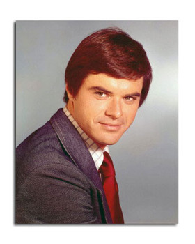 Robert Urich Movie Photo (SS3647540)