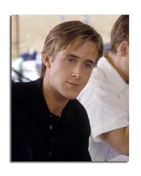 Ryan Gosling Movie Photo (SS3642093)
