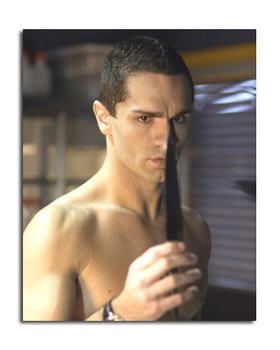 Sam Witwer Movie Photo (SS3644199)