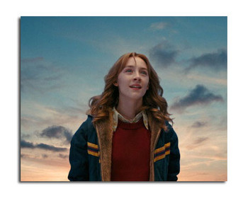 Saoirse Ronan - The Lovely Bones Movie Photo (SS3647215)
