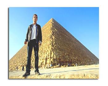Shia LaBeouf Movie Photo (SS3641612)