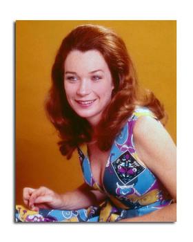 Shirley MacLaine Movie Photo (SS3648294)