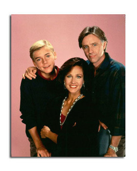 Silver Spoons Movie Photo (SS3648788)