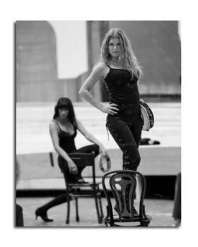Stacy Ferguson Movie Photo (SS2472197)