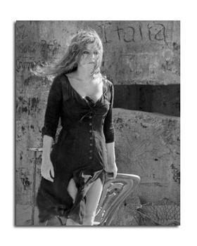 Stacy Ferguson Movie Photo (SS2472210)