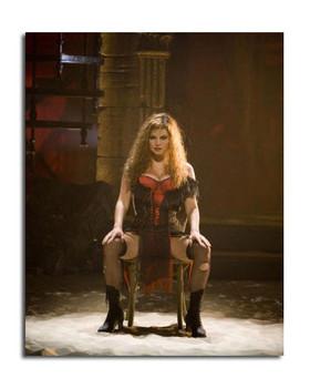 Stacy Ferguson - Nine Movie Photo (SS3646565)
