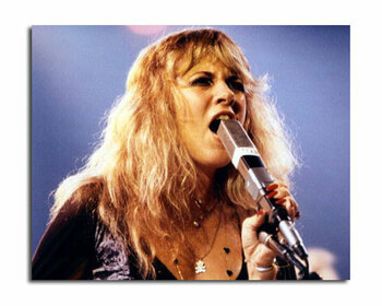 Stevie Nicks Movie Photo (SS3640429)