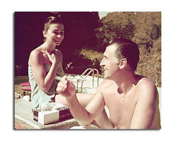 Stewart Granger Movie Photo (SS3617107)