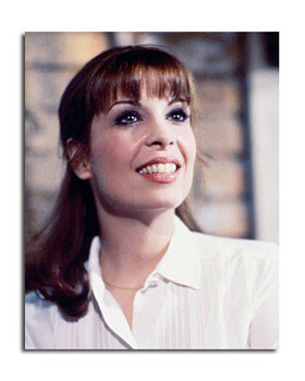Talia Shire Movie Photo (SS3617445)