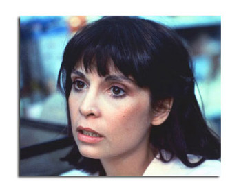 Talia Shire Movie Photo (SS3617458)